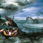 Jan-Bruegel-the-Elder-Christ-in-the-Storm-on-the-Sea-of-Galilee