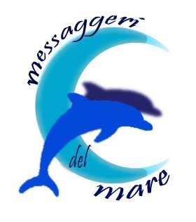 News messaggeri del mare