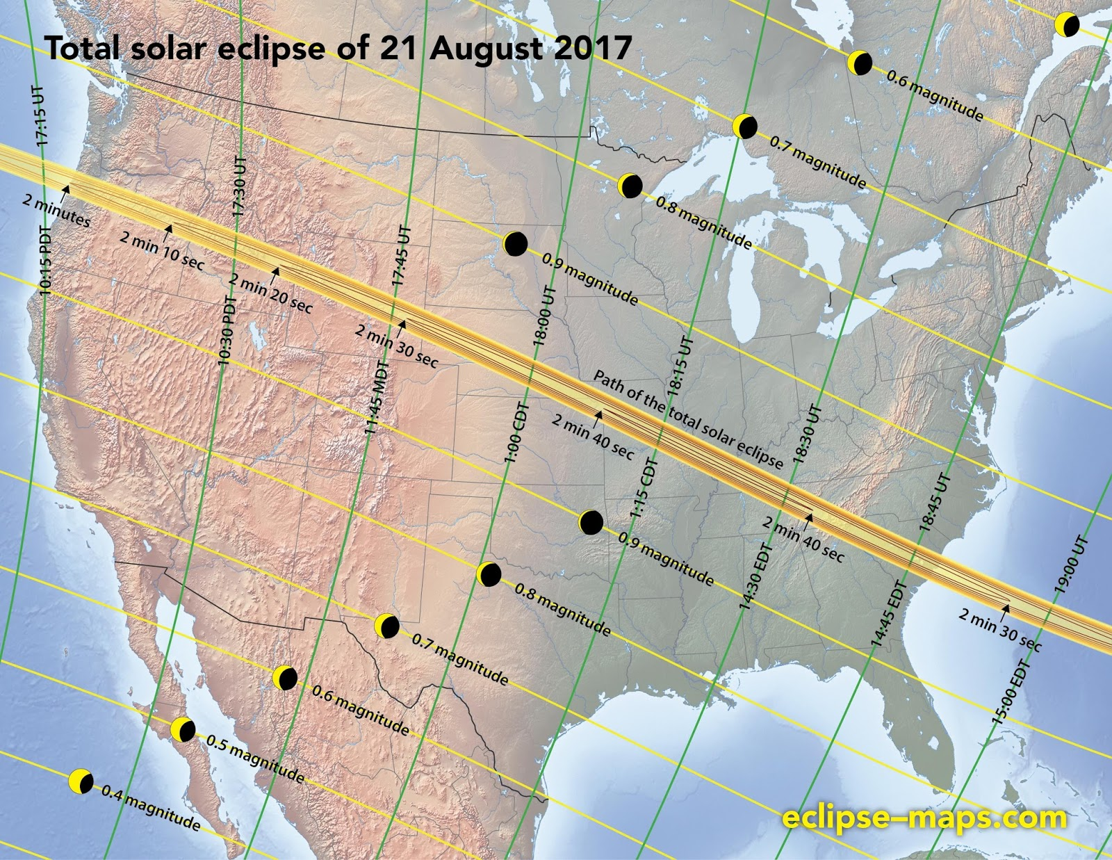Total_solar_eclipse_21August2017